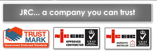 NICEIC Qualified Electricians Kent